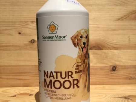 Natur Moor 1 L