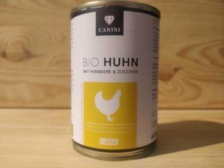 Canini Huhn 400g