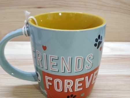 Keramik friends